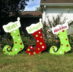 Holiday decorating just got easier this four and half foot tall image result for grinch christmas lawn decorations solutioingenieria Image collections