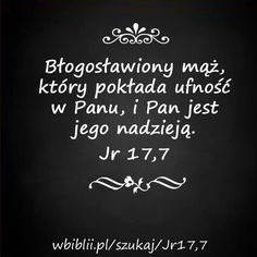 https://wbiblii.pl/szukaj/Jr17,7