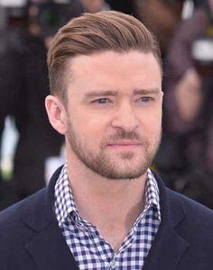 Frisuren Styles Mehr