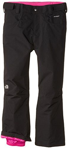 The North Face Freedom Insulated Girls Ski Pants ** READ REVIEW @ http://www.usefulcampingideas.com/store/the-north-face-freedom-insulated-girls-ski-pants-2/?b=8821