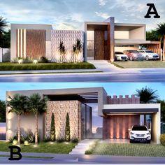 A imagem pode conter: casa, árvore, céu e atividades ao ar livre