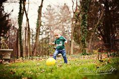 Clair Pruett Photography   #ChildPhotography #Photography #Play #Soccer #Kids #LittleKids