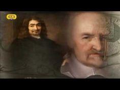 Έτσι βλέπω τον κόσμο Ε04: Επιστήμη και Νέα Κοινωνική Φιλοσοφία
