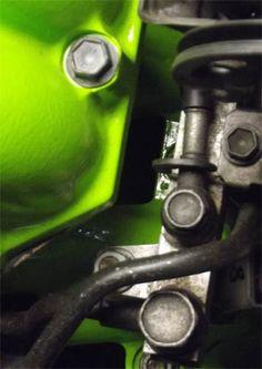 Obx itb individual throttle body toyota v8 1uz 1uzfe non the 1uzfe 2uzfe and 3uzfe wiring guide publicscrutiny Images