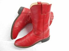 US $59.98 Pre-owned in Clothing, Shoes & Accessories, Women's Shoes, Boots