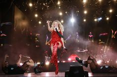 Kylie Minogue to perform at 2016 Singapore Grand Prix  http://celebratekylie.com/2016/06/06/kylie-minogue-to-perform-at-2016-singapore-grand-prix/