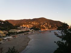 Beautiful Place ❤️We came all years Sestri Levante, Beautiful Places, River, Outdoor, Italy, Blue Flag, Genoa, Human Settlement
