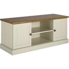 tv stands on pinterest corner tv stands corner tv and. Black Bedroom Furniture Sets. Home Design Ideas