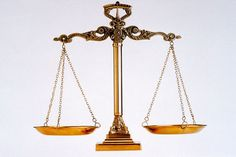 Vintage Scales Of Justice In Gold Lawyer Decor Quot Home