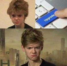 Thomas Brodie Sangster, everyone Maze Runner Thomas, Newt Maze Runner, Maze Runner Funny, Maze Runner Movie, Thomas Brodie Sangster, Maze Runner Trilogy, Maze Runner Series, Maze Runner Actores, Dylan O'brien