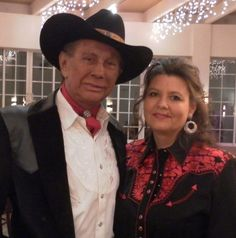 Russell Means, Native American Men, Native Americans, Cowboy Hats, Culture, Indian, Long Hair Styles, The Originals, Stars