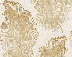 AS Creation Bohemian Burlesque behang 96045-2