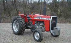 156 Best Farm Tractors images in 2019   Tractor, Tractors, 4