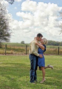 dating date service advice online romance
