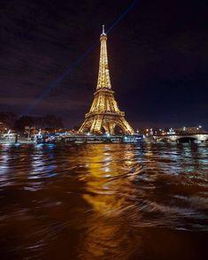 @paris_shin - Pro Paris