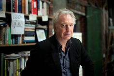 In an acting career of more than 40 years, Alan Rickman played a panoply of characters whose seeming villainy often concealed more complicated emotions and motivations.