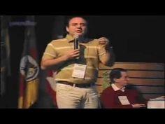 Glandula Pineal - Dr Sergio Felipe de Oliveira