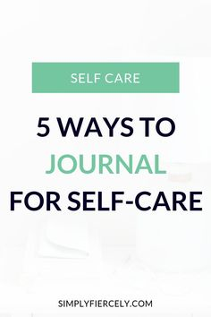 Find out why my journal is my self-care tool and how you can use your journal to practice self-care too! Mental Health Plan, Mental Health Journal, Morning Pages, Meditation Exercises, Journal Writing Prompts, Self Actualization, Self Care Activities, Love Tips, Care Quotes