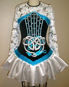Prime dress designs