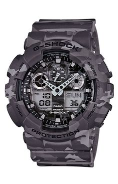 cea1a3e7a61 8 Best G shock military images