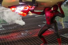 The Amazing Spiderman 2 Full HD movie Download DVD rip file free