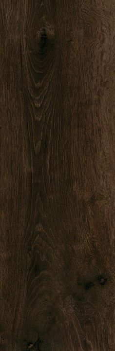 Alpes Wenge Dark Wood Effect Floor Tile More