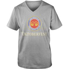 OKTOBERFEST DRINKING TEAM 2017 T-SHIRT #gift #ideas #Popular #Everything #Videos #Shop #Animals #pets #Architecture #Art #Cars #motorcycles #Celebrities #DIY #crafts #Design #Education #Entertainment #Food #drink #Gardening #Geek #Hair #beauty #Health #fitness #History #Holidays #events #Home decor #Humor #Illustrations #posters #Kids #parenting #Men #Outdoors #Photography #Products #Quotes #Science #nature #Sports #Tattoos #Technology #Travel #Weddings #Women