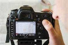 Search Sweet spot camera lens. Views 211631.