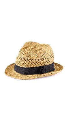 Cappello h