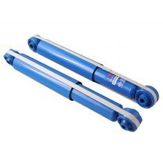 K30B033RH,-KLINEO shock absorber, For INFINITI QX4 / NISSAN PATHFINDER ,2 Rears. http://klineo-autoparts.com/