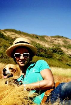 HAVE FEET OR WHEELS, WILL TRAVEL!  Read about Gul Panag's adventures in real and reel life!