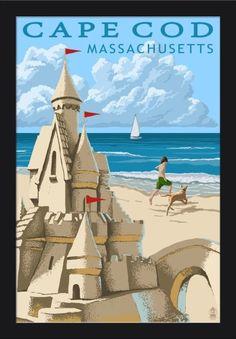 mature a la plage escort saint priest