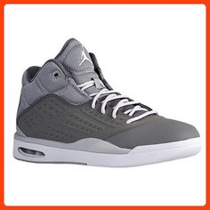 2af771e4df4d nike air jordan new school mens hi top trainers 768901 sneakers shoes (uk 7  us 8 eu