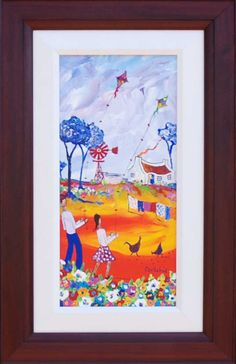 South African Art Gallery showcasing South African Artists, in Woodhill, Pretoria. Art Gallery, Artist Painting, Art Drawings, Drawings, Pretty Pictures, Painting, Art, South African Art, South African Artists