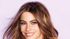 The 5 Beauty Products Sofia Vergara Can't Live Without Beauty Secrets, Diy Beauty, Girls Lips, Anti Aging Moisturizer, Beauty Must Haves, Nude Lipstick, Skin Care Remedies, Beauty Junkie, Anti Aging Cream