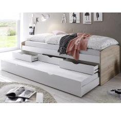 Posteľ so zásuvkami Nessy cm Bed, Furniture, Home Decor, Decoration Home, Stream Bed, Room Decor, Home Furnishings, Beds, Home Interior Design