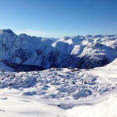 Enjoy one of the last days in January!  #hotelbrigitte #ischgl #idalp #austria #skiing #ski #snow #snowboarding   www.hotel-brigitte-ischgl.at