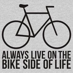 There are many different kinds and styles of mtb that you have to pick from, one of the most popular being the folding mountain bike. The folding mtb is extremely popular for a number of different … Bicycle Quotes, Cycling Quotes, Cycling Motivation, Tandem, Bike Humor, Mountain Biking Quotes, Bicycle Art, Bicycle Design, Cycling Bikes