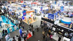 Review: MPV expo, Paris - Retail Focus - Retail Blog For Interior Design and Visual Merchandising