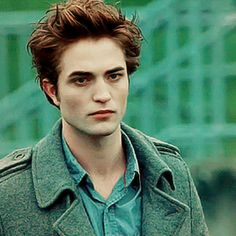 Log in : Edward Twilight 2008, Twilight Quotes, Twilight Saga Series, Twilight Edward, Twilight Cast, Edward Bella, Twilight New Moon, Twilight Pictures, Twilight Series