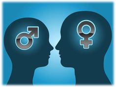 We all are aware that men and women are different. But, we have little idea on what goes inside these bodies which define them as two different personalities and gender. There are biological changes which plays an important role in creating these differences.