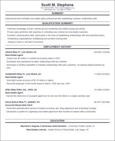 Free Resume Templates Online High School Student Resume Templates  Httpwwwresumecareer