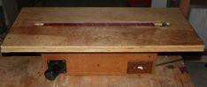 Snailworks V Sander Build Log
