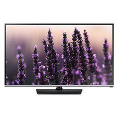 Samsung Serie 5 UE22H5000 55,9 cm (22 Zoll) 1080p HD LED LCD Fernseher + Monitor; EEK Asparen25.com , sparen25.de , sparen25.info