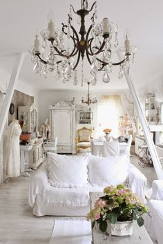 Omg I want my future place to look like this!!!! Ahh .. Love