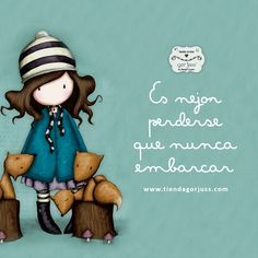 Es mejor perderse que nunca embarcar Positive Phrases, Positive Quotes, Journey Quotes, Me Quotes, Happy Thoughts, Positive Thoughts, You Are Special, Live Happy, Spanish Quotes