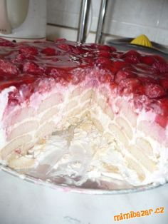 Tiramisu, Ham, Cabbage, Vegetables, Beauty, Hams, Cabbages, Vegetable Recipes, Tiramisu Cake