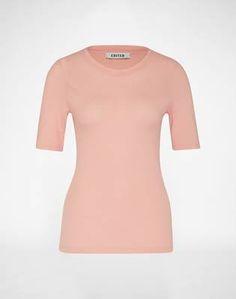 T-Shirt 'Linnea'   EDITED.de