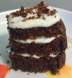 добавка к быстрому кексу в микроволновке