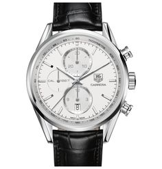 CALIBRE 1887 AUTOMATIC CHRONOGRAPH 41 mm